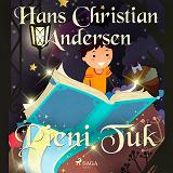 Cover for Pieni Tuk