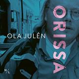 Cover for Orissa