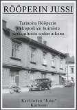 Cover for Rööperin Jussi