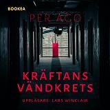 Cover for Kräftans vändkrets