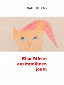 Cover for Kisu-Misun ensimmäinen joulu