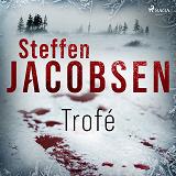 Cover for Trofé