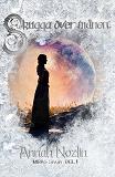 Cover for Skugga över månen