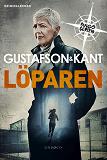 Cover for Löparen