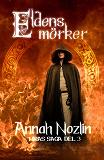 Cover for Eldens mörker