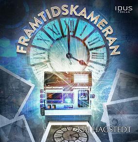 Cover for Framtidskameran