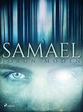 Cover for Samael