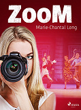 Cover for Zoom