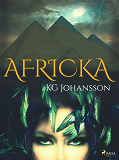Cover for Africka
