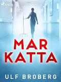 Cover for Markatta