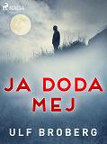 Cover for Ja doda mej
