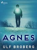 Cover for Agnes