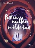 Cover for Boken mellan världarna
