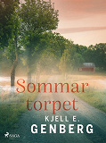 Cover for Sommartorpet