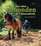 Cover for Den siste bonden på Tämmesboda