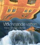 Cover for Vid rinnande vatten