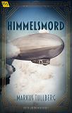 Cover for Himmelsmord