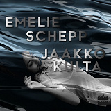 Cover for Jaakko kulta