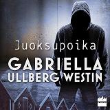 Cover for Juoksupoika