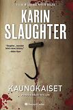 Cover for Kaunokaiset