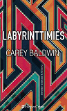 Cover for Labyrinttimies