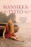 Cover for Mansikkatyttö