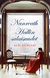 Cover for Nanreath Hallin salaisuudet