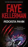 Cover for Pedoista pahin