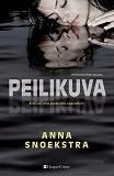 Cover for Peilikuva