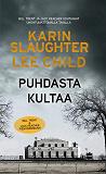 Cover for Puhdasta kultaa