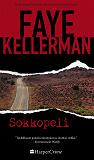 Cover for Sokkopeli