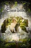 Cover for Ekens dotter