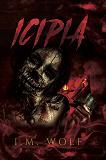 Cover for ICIPIA