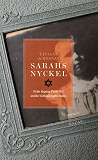 Cover for Sarahs nyckel