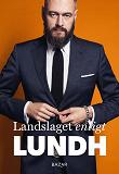 Cover for Landslaget enligt Lundh