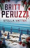 Cover for Stilla vatten