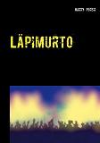 Cover for Läpimurto
