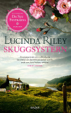 Cover for Skuggsystern : Stars bok