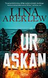 Cover for Ur askan