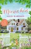 Cover for Minas hus