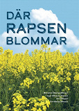 Cover for Där rapsen blommar