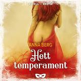 Cover for Hett temperament
