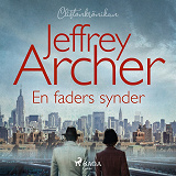 Cover for En faders synder