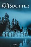 Cover for Rovhjärta