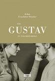 Cover for För Gustav