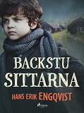Cover for Backstusittarna