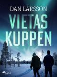 Cover for Vietaskuppen