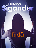 Cover for Ridå