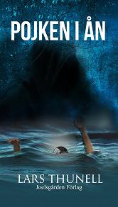 Cover for Pojken i ån