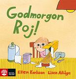 Cover for Godmorgon, Roj!